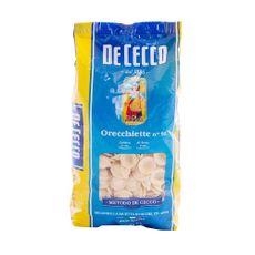 Fideos--De-Cecco--Guiseros-Fideos-Orcchiette-De-Cecco-500-Gr-1-32309
