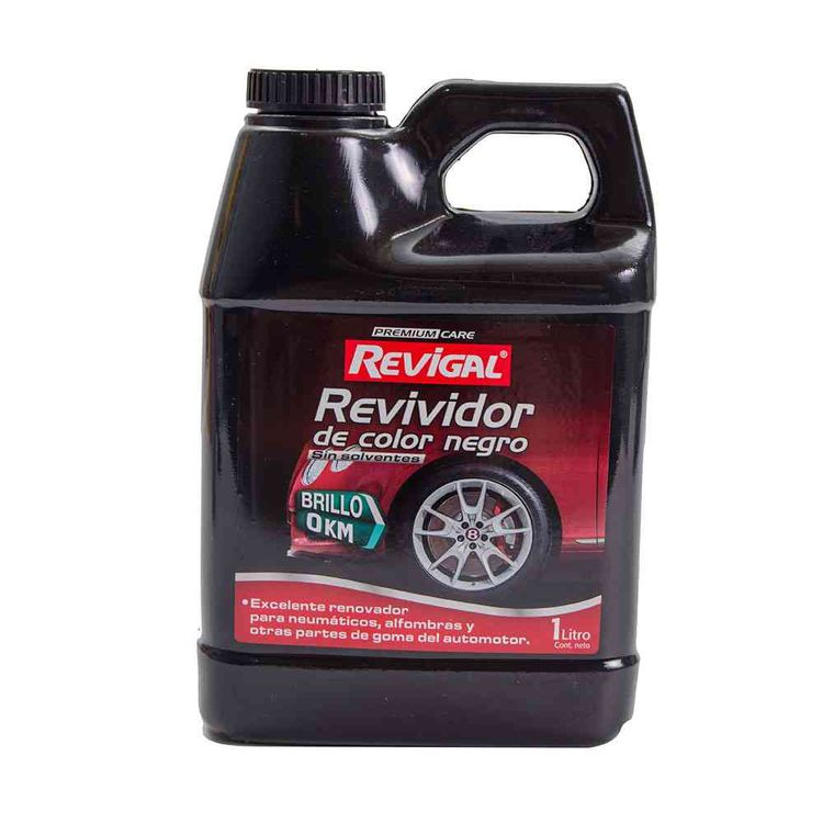Revividor-De-Gomas-Revigal-X-1-Un-Revividor-De-Gomas-Revigal-1000-Cc-1-32390