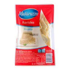 Ravioles-Matarazzo-Ravioles-Matarazzo-Ricota-Y-Muzzarella-500-Gr-1-32413