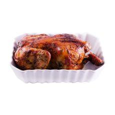 Pollo--r--Pollo-Rostisado-Por-Kg-1-32421