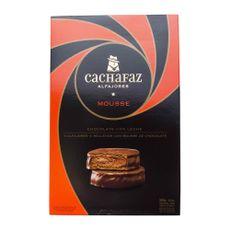 Alfajores-De-Chocolate-Con-Leche-Cachafaz-Relleno-De-Mousse-De-Chocolate-Alfajores-De-Chocolate-Con-Leche-Cachafaz-Relleno-294-Gr-1-32430