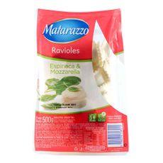 Ravioles-Matarazzo-Ravioles-Matarazzo-Espinaca-500-Gr-1-32521