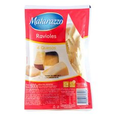 Ravioles-Matarazzo-Ravioles-Matarazzo-4-Quesos-500-Gr-1-32549