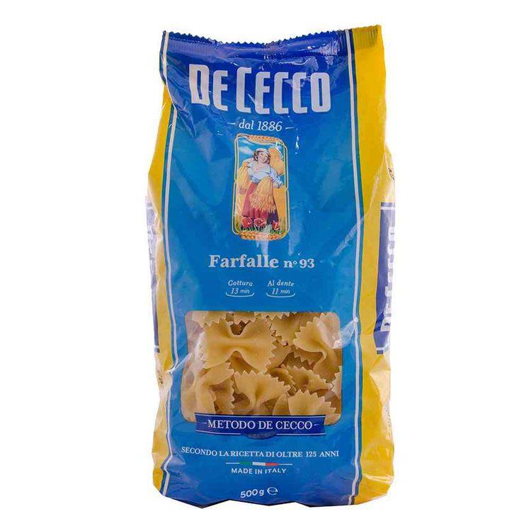Fideos--De-Cecco--Guiseros-Fideos-Farfalle-De-Cecco-500-Gr-1-32642