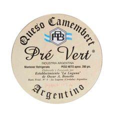 Queso-Camembert-Pre-vert-Queso-Camembert-Pre-vert-Con-Pimienta-200-Gr-1-32688
