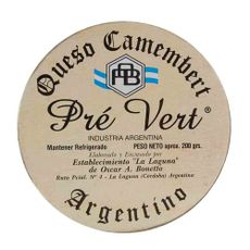 Queso-Camembert-Pre-vert-Queso-Camembert-Pre-vert-Natural-200-Gr-1-32700