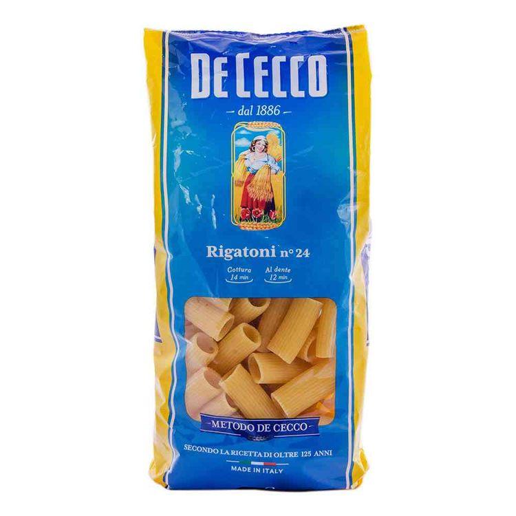 Fideos--De-Cecco--Guiseros-Fideos-Rigatoni-De-Cecco-500-Gr-1-32747