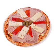 Pizza-X-1-Un-Pizza-Muzzarella-Y-Palmito-X-1-Un-1-32852