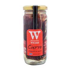 Ciervo-En-Aceite-Flia-Weiss-Ciervo-En-Aceite-Familia-Weiss-100-Gr-1-32921