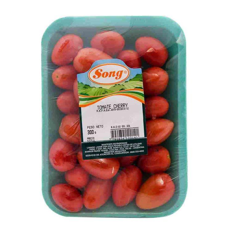 Tom-Cherry-Song-1-33155