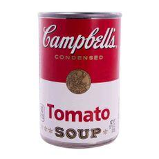 Sopa-Campbell-s-Condensada-De-Tomate-X-305-G-Sopa-Condensada-De-Tomate-Campbell-S-305-Gr-1-33226
