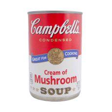 Sopa-Campbell-s-Condensada-Crema-C--Champignones-X-305-G-Sopa-Condensada-Con-Champignones-Campbell-S-305-Gr-1-33232