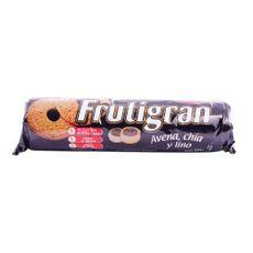 Frut-Chia-lino-X-240-Gr-Galletitas-Frutigran-Con-Chia-Y-Lino-240-Gr-1-33273
