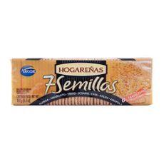 Galletitas-Hogareñas-Cereal-X181gr-Galletitas-Hogareñas-7-Semillas-181-Gr-1-33303