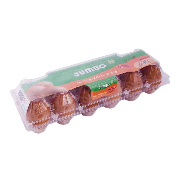 Huevos-Color-Jumbo-Docena-Huevos-Color-Jumbo-Extra-Grande-12-U-1-33332