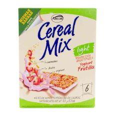 Cereal-Arcor-Mix-Yogurth-Light-Frutilla-X-6un-Barra-De-Cereal-Cereal-Mix-Yoghurt-Frutilla-Light-168-Gr-1-33342