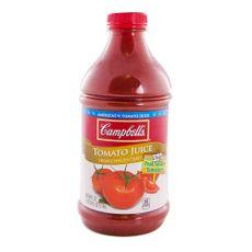 Jugo-Campbell-s-De-Tomate-X-136l-Jugo-Campbell-S-De-Tomate-136-L-1-33444