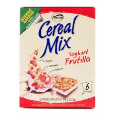 Cereal-Arcor-Mix--X-6-Un-Barra-De-Cereal-Cereal-Mix-Yoghurt-Frutilla-168-Gr-1-33498