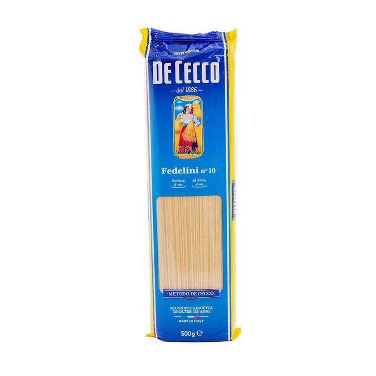 Fideos--De-Cecco-Largos-De-Semola-Fedellini-X-500-Gr-Fideos-Fedelini-De-Cecco-500-Gr-1-33510