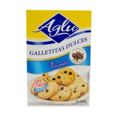 Galletitas-Dulces-Aglu-X180gr-Galletitas-Dulces-Aglu-Vainilla-180-Gr-1-33562