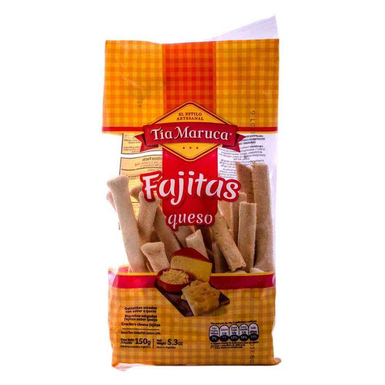 Fajitas-Tia-Maruca-X-150-Gr-Fajitas-Tia-Maruca-Queso-150-Gr-1-33583