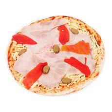 Pizza-Pizza-De-Muzarella-Jamon-Y-Morrones-1-33652