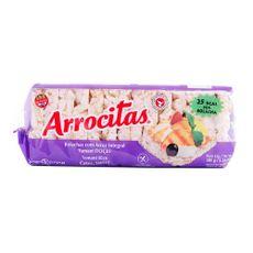 Galletas-Arrocitas-De-Arroz-Dulces-X-101-Gr-Galletas-De-Arroz-Arrocitas-Dulce-101-Gr-1-33659