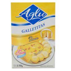 Galletitas-Saladas-Aglu-X150gr-Galletitas-Saladas-Aglu-Queso-150-Gr-1-33780