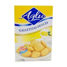 Galletitas-Dulces-Aglu-X150gr-Galletitas-Dulces-Aglu-Limon-150-Gr-1-33795
