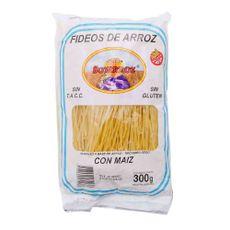 Fideos-Soyarroz-Especiales-X300gr-Fideos-Soy-Arroz-Con-Maiz-300-Gr-1-33839
