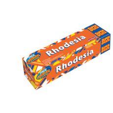 Galletitas-Rhodesia-Bañadas-X220gr-Galletitas-Rhodesia-Bañadas-220-Gr-1-33855
