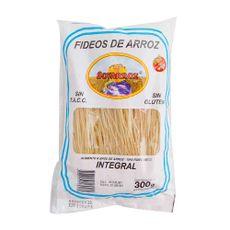 Fideos-Soyarroz-Especiales-X300gr-Fideos-Soy-Arroz-Integral-300-Gr-1-33895