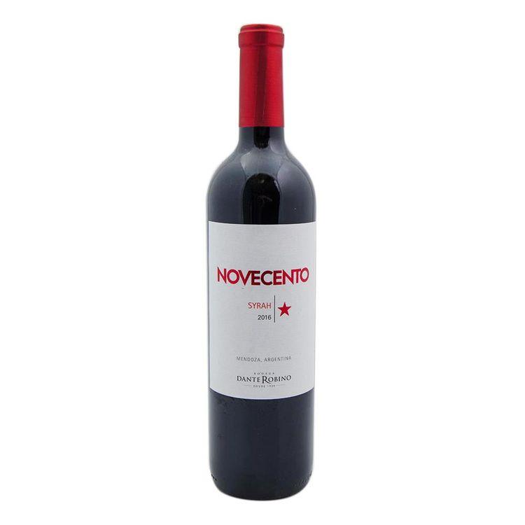 Vino-Novecento-Syrah-X-750-Cc-Vino-Tinto-Novecento-Syrah-750-Cc-1-33948