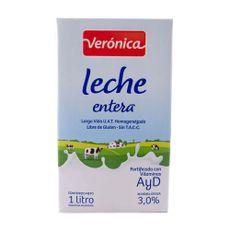 Leche-Entera-Veronica-Uat-Leche-Entera-Uat-Veronica-1-L-1-34086