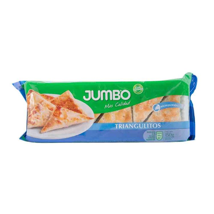 Galletitas-De-Holadre-Jumbo-Galletas-De-Hojaldre-Jumbo-Triangular-150-Gr-1-34268
