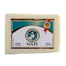 Queso-De-Cabra-Wapi-Queso-De-Cabra-Wapi-Fetas-120-Gr-1-34299