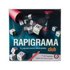 Rapigrama-Club-Juego-De-Mesa-Rapigrama-Club-X-1-Un-1-34362
