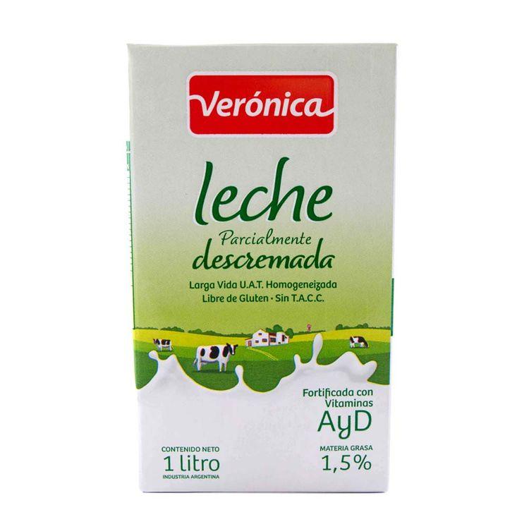 Leche-Descremada-Veronica-Uat-Leche-Descremada-Uat-Veronica-1-L-1-34394