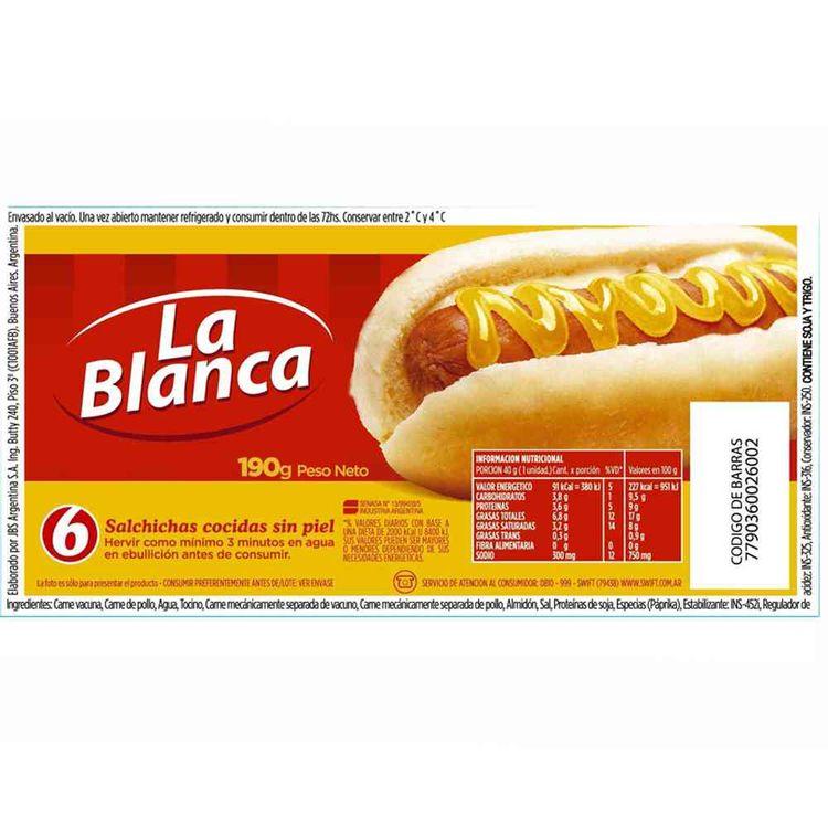 Salchichas-La-Blanca-X-190-Grs-Salchichas-La-Blanca-190-Gr-1-34395