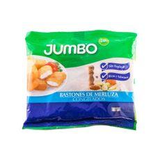 Bastones-De-Merluza-Jumbo-Bastones-De-Merluza-Jumbo-Bolsa-300-Gr-1-34436