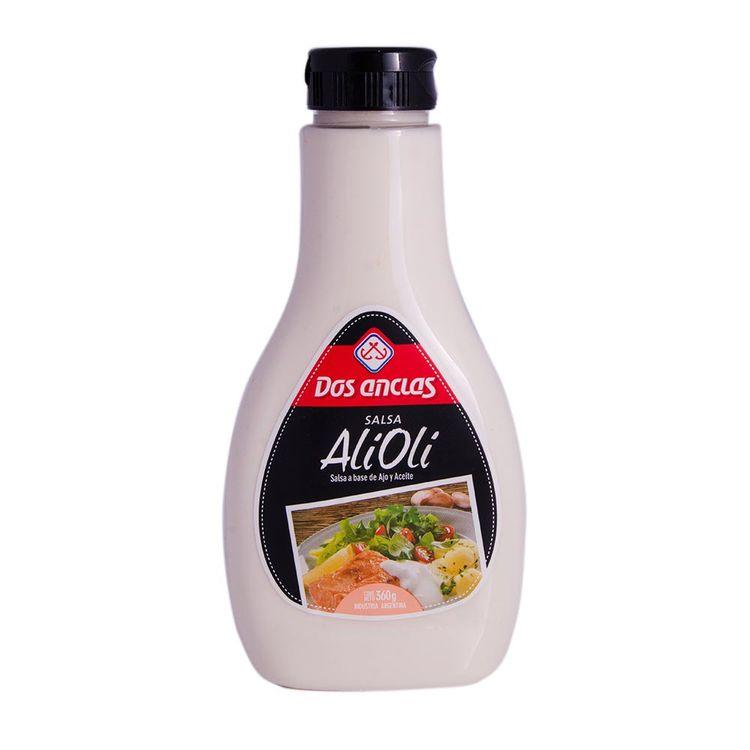 Salsa-Dos-Anclas-Ali-Oli-X360gr-Salsa-Dos-Anclas-360-Gr-1-34455