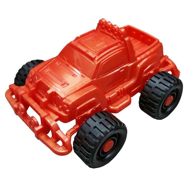Pick-Up-1-34483
