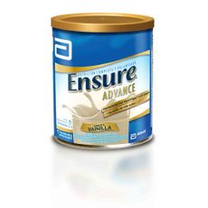Suplemento-Ensure-Advance-Vainilla-400-G-Suplemento-Ensure-Advance-Vainilla-400-Gr-1-34550