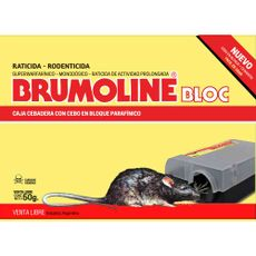 Raticida-Brumoline-Caja-Cebadera-Raticida-Brumoline-Caja-Cebadera-cja-gr-50-1-34562