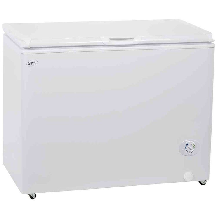 Freezer-Gafa-Eternity-L-290-Full-B-1-34575