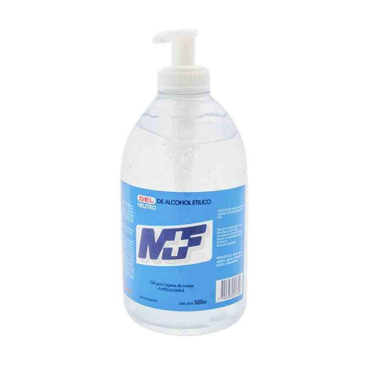 Alcohol-Etilico-En-Gel-Mf-Alcohol-EtIlico-En-Gel-Mf-500-Cc-1-34579