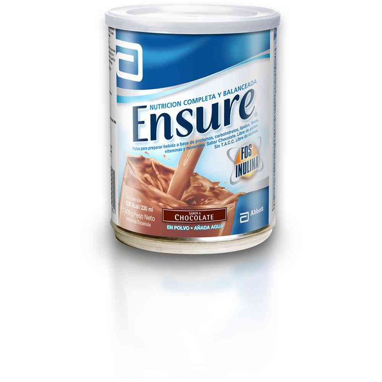 Suplemento-Ensure-Polvo-Chocolate-400g-Suplemento-Ensure-Polvo-Chocolate-400-Gr-1-34583