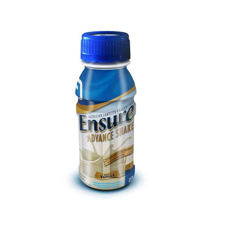 Suplemento-Ensure-Advance-Shake-Vainilla-237-Ml-Suplemento-Ensure-Advance-Shake-Vainilla-237-Gr-1-34586