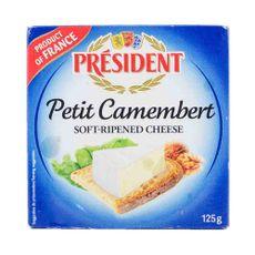 Queso-Camembert-President-Queso-Camembert-President-125-Gr-1-34763