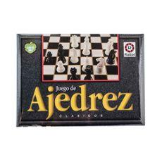 Juego-Ruibal-Juego-Ruibal-Ajedrez-2050-Cja-1-Kg-1-34892